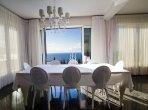 4 room house 465 m² in Budva, Montenegro