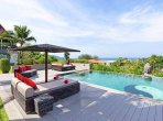 Houses and villas 8 bedrooms 1 050 m² in Phuket Province, Thailand