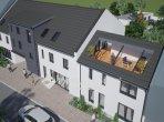 Wohnung 107 m² in Komitat Vas, Ungarn