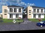 Дом 150 м² в Центральная Венгрия, Все страны