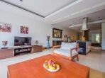 Apartamento 2 habitaciones 120 m² en Phuket Province, Todos los paises