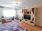 Квартира 2 комнаты 66 м² в Бресте, Беларусь