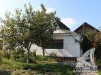 Casa 71 m² en Vulka Zastauskaja, Bielorrusia