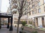 Apartment 57 m² in Budapest, Hungary - slider_30929757
