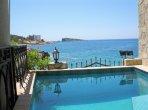 6 room villa 497 m² in Kruce, Montenegro