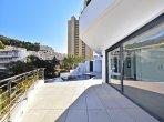 Adosado 3 habitaciones 182 m² en Benidorm, España