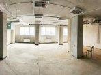 Oficina 450 m² en Minsk, Bielorrusia
