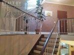 Casa 215 m² en Brest, Bielorrusia