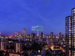 3 room apartment 73 m² in Greater London, United Kingdom