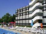 Land 1 484 m² in Bulgaria, Bulgaria
