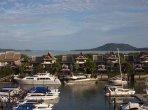 5 room villa 988 m² in Phuket Province, Thailand