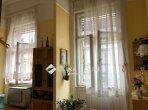 Квартира 63 м² в Будапеште, Венгрия