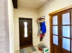 Дом 89 м² в Вилейский район, Беларусь