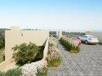 Parcelas 6 habitaciones 793 m² en Benahavis, España