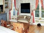 Квартира 2 спальни 197 м² во Франции, Франция