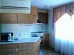 Wohnung  in Oblast Warna, Alle Länder