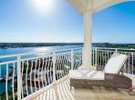 2 room apartment 274 m² in Nassau, Bahamas