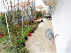 Apartamento 2 habitaciones 90 m² en Marici, Montenegro