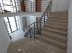 Apartamento 1 habitacion 56 m² en Ulcinj, Montenegro