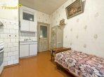 Apartamento 2 habitaciones 61 m² en Minsk, Bielorrusia