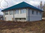 Дом 188 м² в Каменецкий район, Беларусь