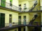 Квартира 100 м² в Будапеште, Венгрия