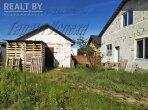 Haus 133 m² in Brest District, Weißrussland