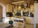 Casa 300 m² en Bacs-Kiskun, Todos los paises