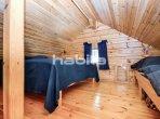 Casa de campo 1 habitación 36 m² en Kymenlaakso, Finlandia