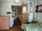 Haus 2 Zimmer 35 m² in Odessa, Ukraine