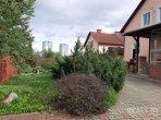 Ferienhaus 259 m² in Minsk, Weißrussland