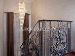 Casa 6 habitaciones 300 m² en Donets ka Oblast, Ucrania