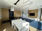 Apartamento 4 habitaciones 118 m² en Vasylkiv, Ucrania