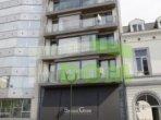 Apartment 137 m² in Brussels, Belgium