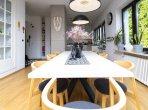Apartamento 3 habitaciones 145 m² en Warsaw, Polonia
