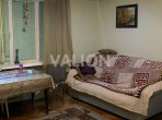 Квартира 4 комнаты 76 м² в Украине, Украина