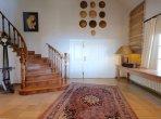 7 room house 717 m² in Costa d'en Blanes, Spain