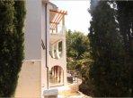 2 room house 234 m² in Budva, Montenegro