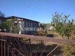 House 20 m² in Donetsk Oblast, Ukraine