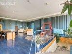 Büro 50 Zimmer 2 980 m² in Minsk, Weißrussland
