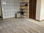 2 room apartment 48 m² in Donetsk Oblast, Ukraine