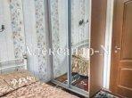 Wohnung 3 Zimmer 49 m² in Odessa, Ukraine