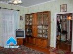Casa 91 m² en Recyca, Bielorrusia
