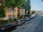 Apartamento 3 habitaciones 102 m² en Praga, República Checa