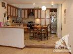 Apartamento 3 habitaciones 82 m² en Brest, Bielorrusia