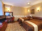 Hotel 24 Zimmer 1 580 m² in Odessa, Ukraine