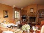Вилла 4 спальни 210 м² во Франции, Франция