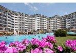 Apartment  in Nesebar, Bulgaria