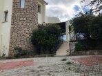 3 room villa 180 m² in Northern Cyprus, Northern Cyprus