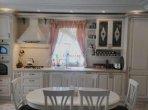 4 room house 150 m² in Odessa, Ukraine